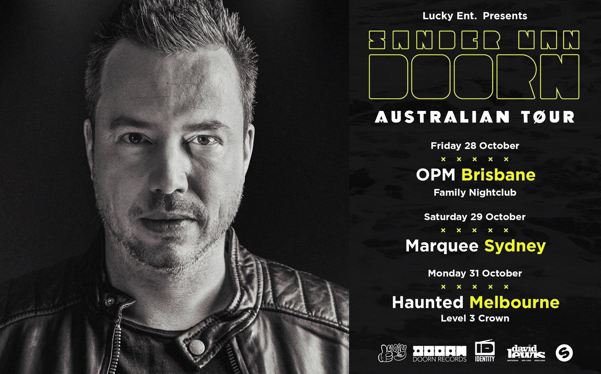 sander-van-doorn-australian-tour-2016