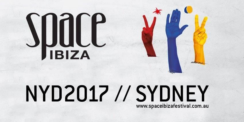 space-ibiza-sydney-australia-ozedm-2017-banner