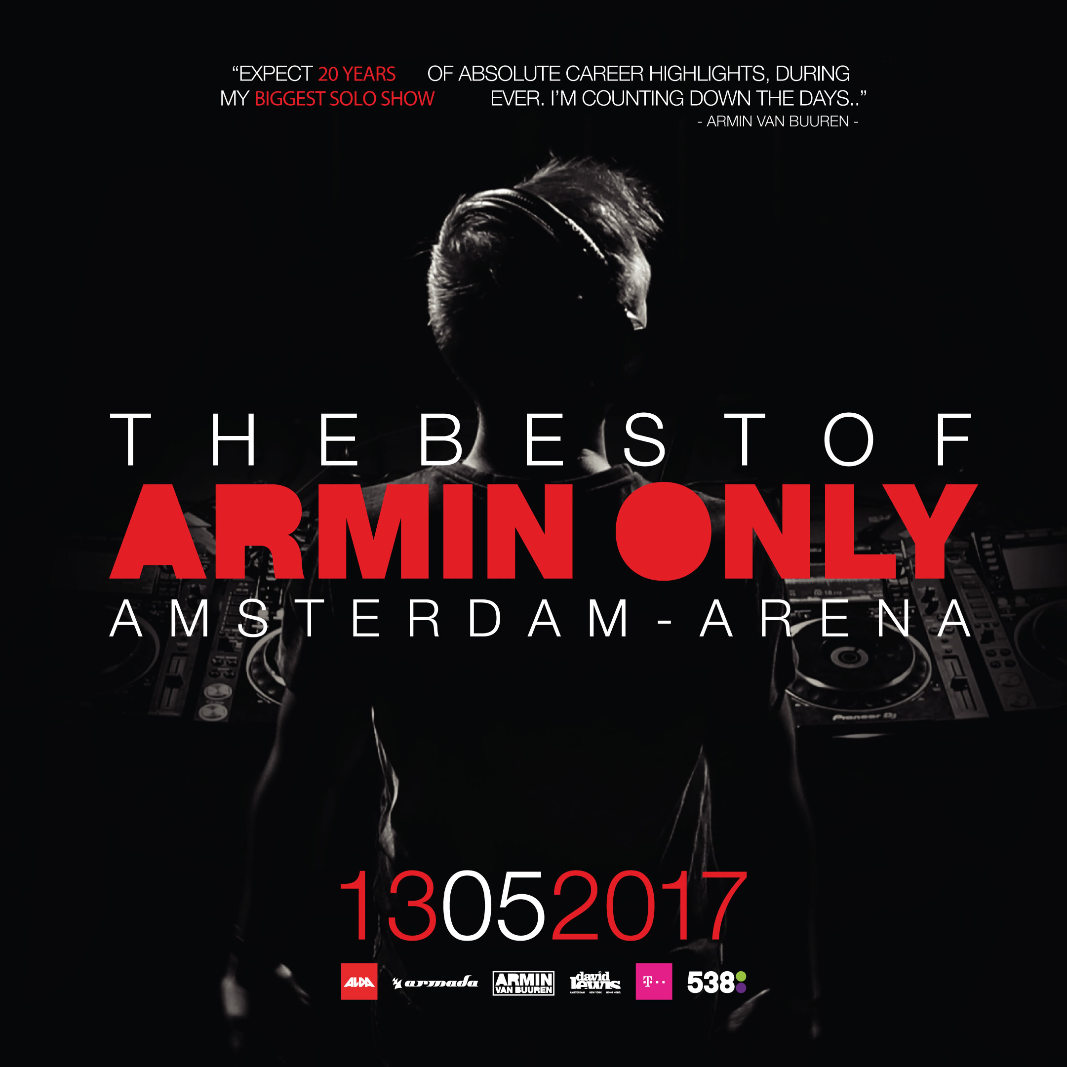 the-best-of-armin-only-2017-oz-edm