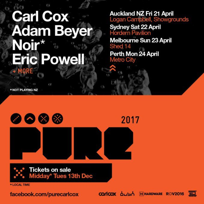 pure-2017-lineup