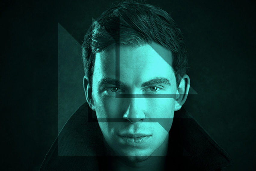 hardwell-party-till-the-daylight-feature