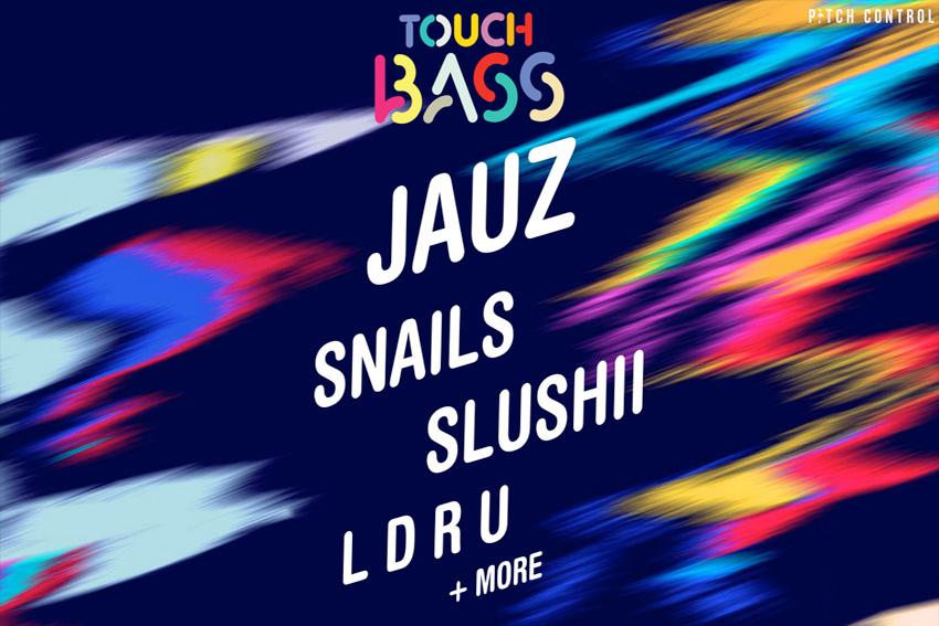 touchbass-festival-australia-2017