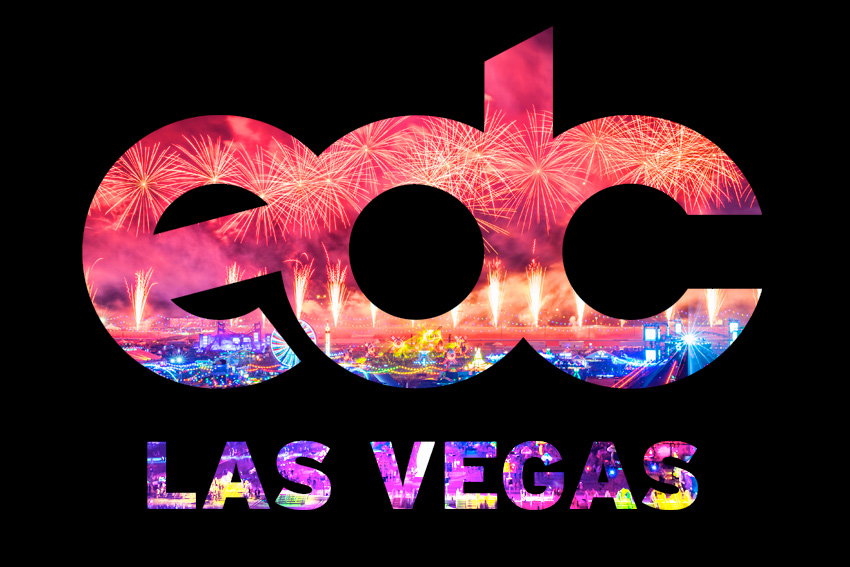 edc-2017-trailer-oz-edm