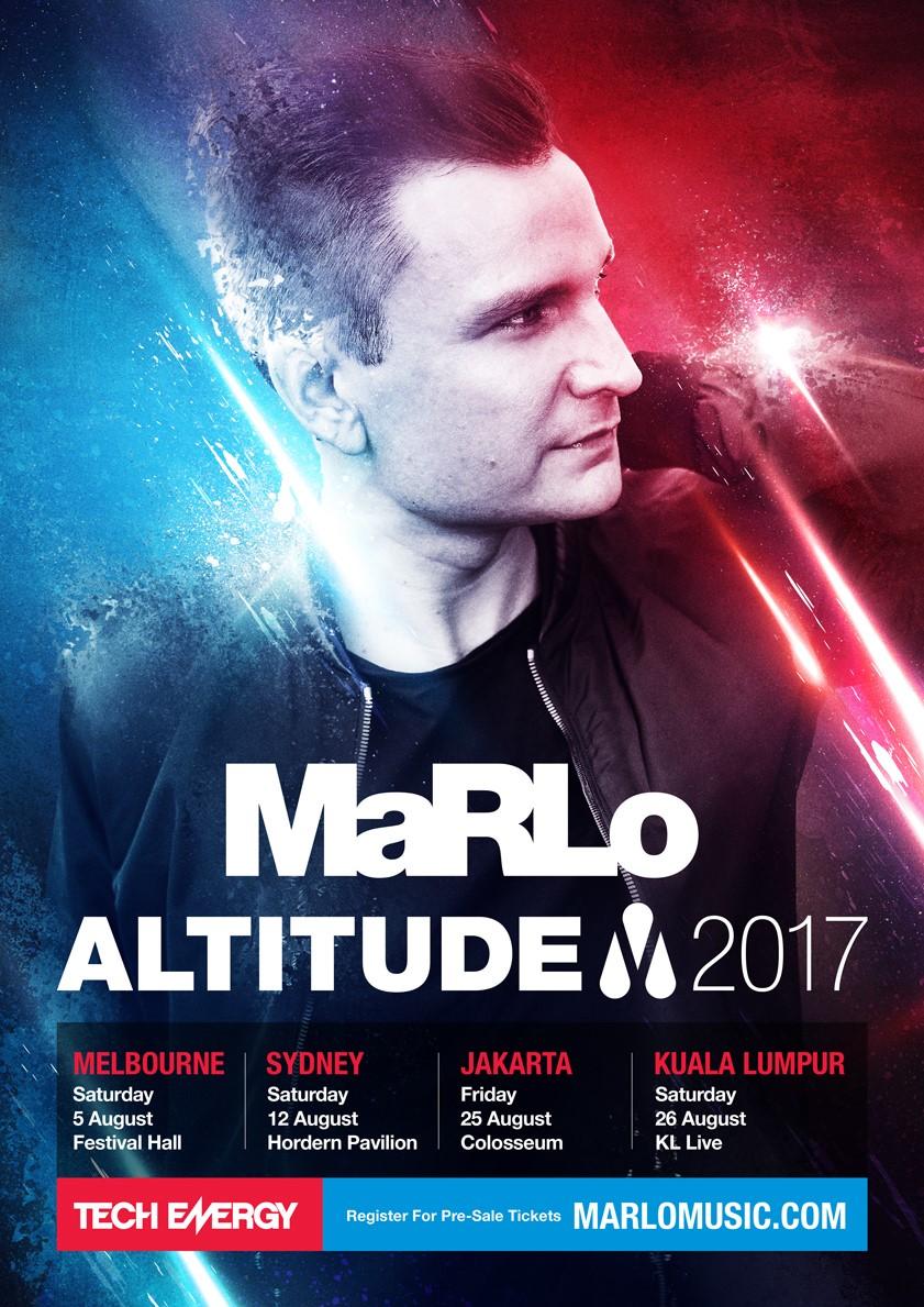 marlo-altitude-2017-tour-dates