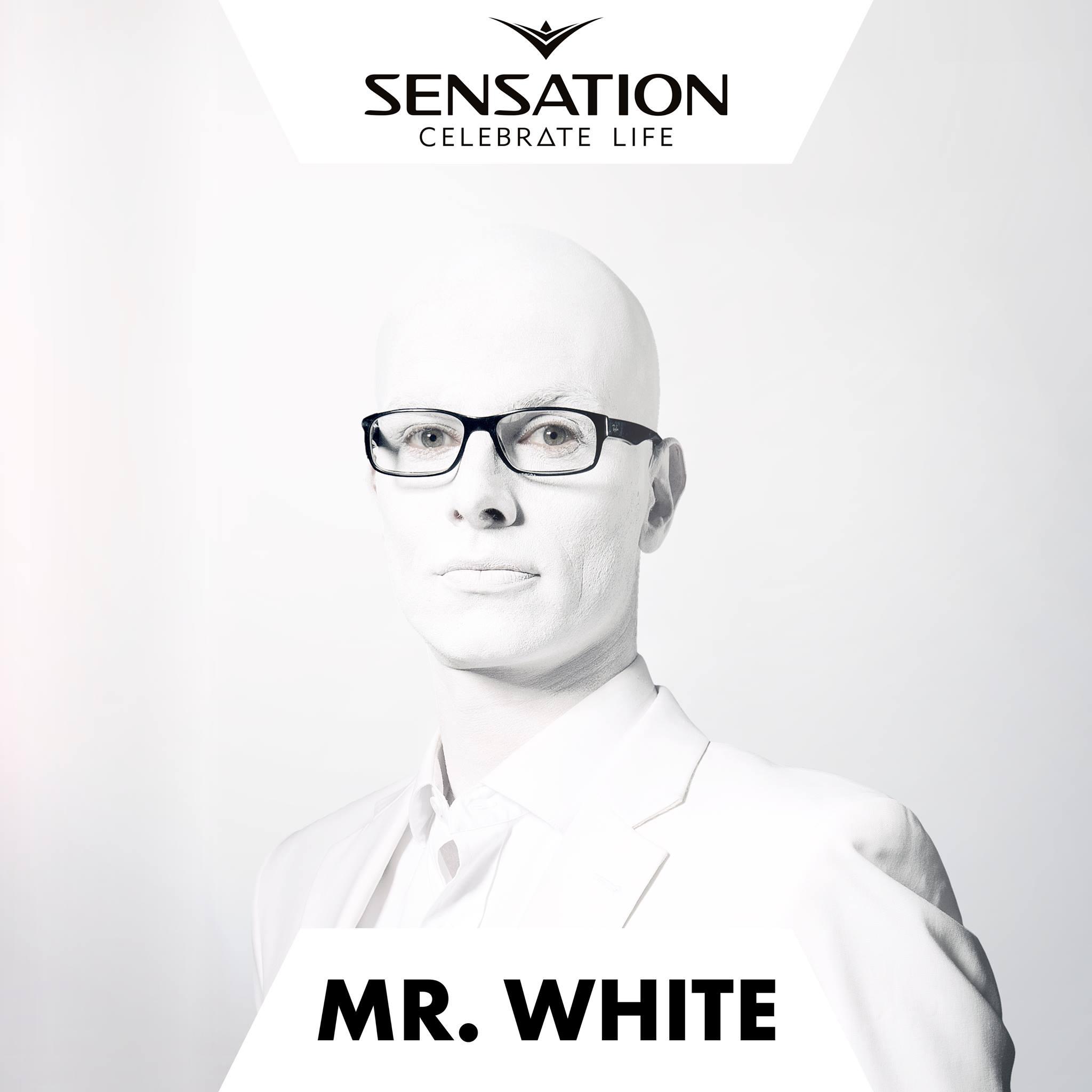 mr-white