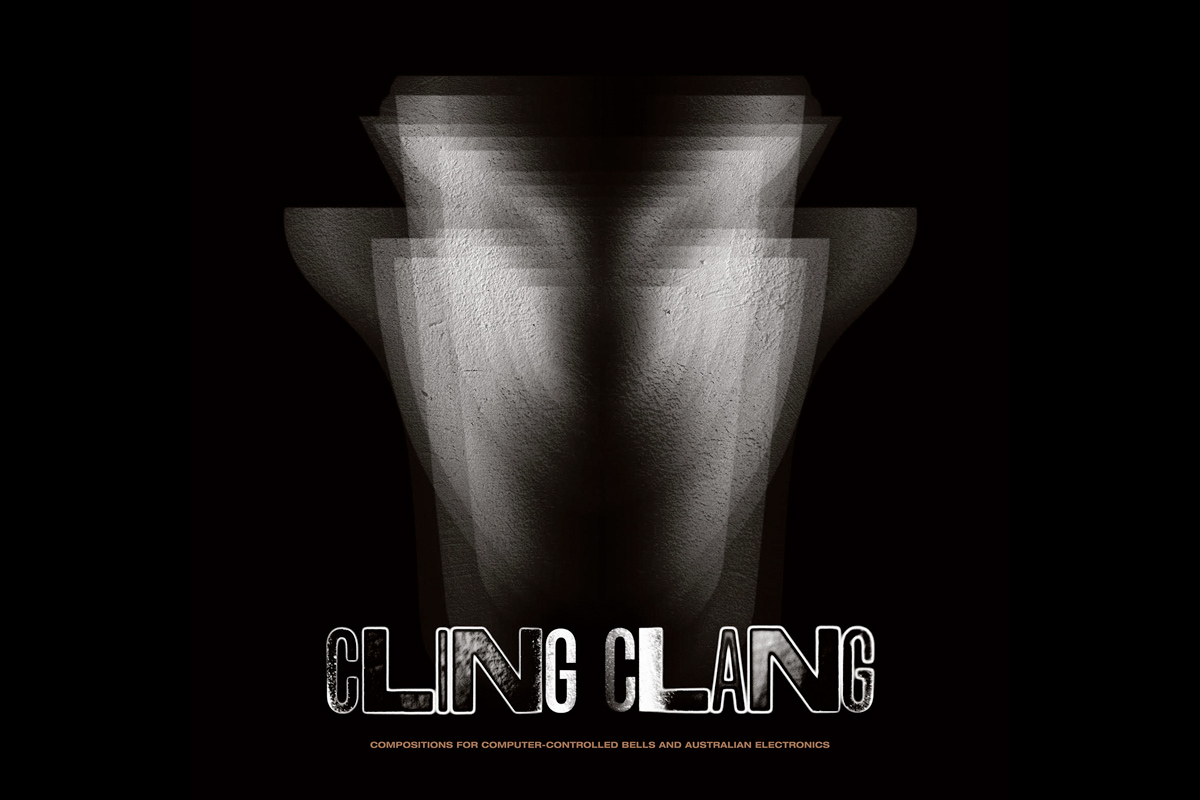 cling-clang-album-launch-oz-edm
