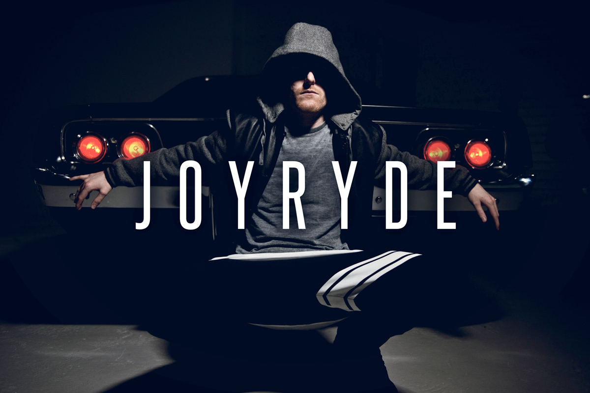 joyryde-car-tour-australia