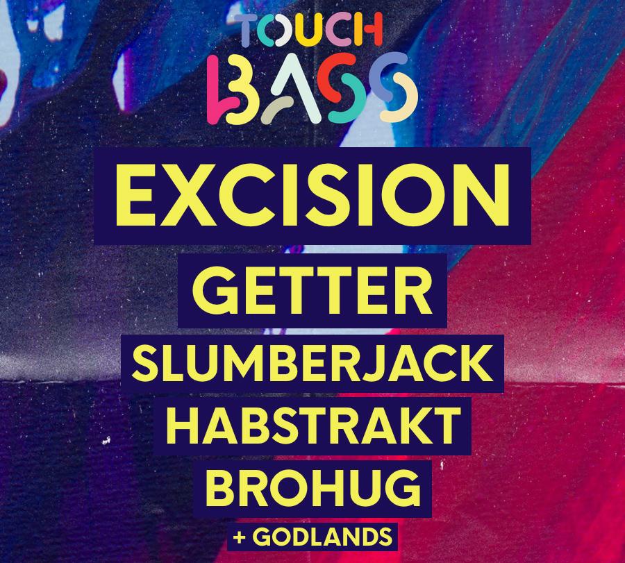 touch-bass-2018-lineup