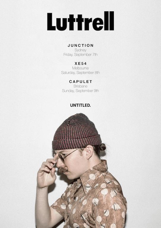 luttrell-australian-tour-2018