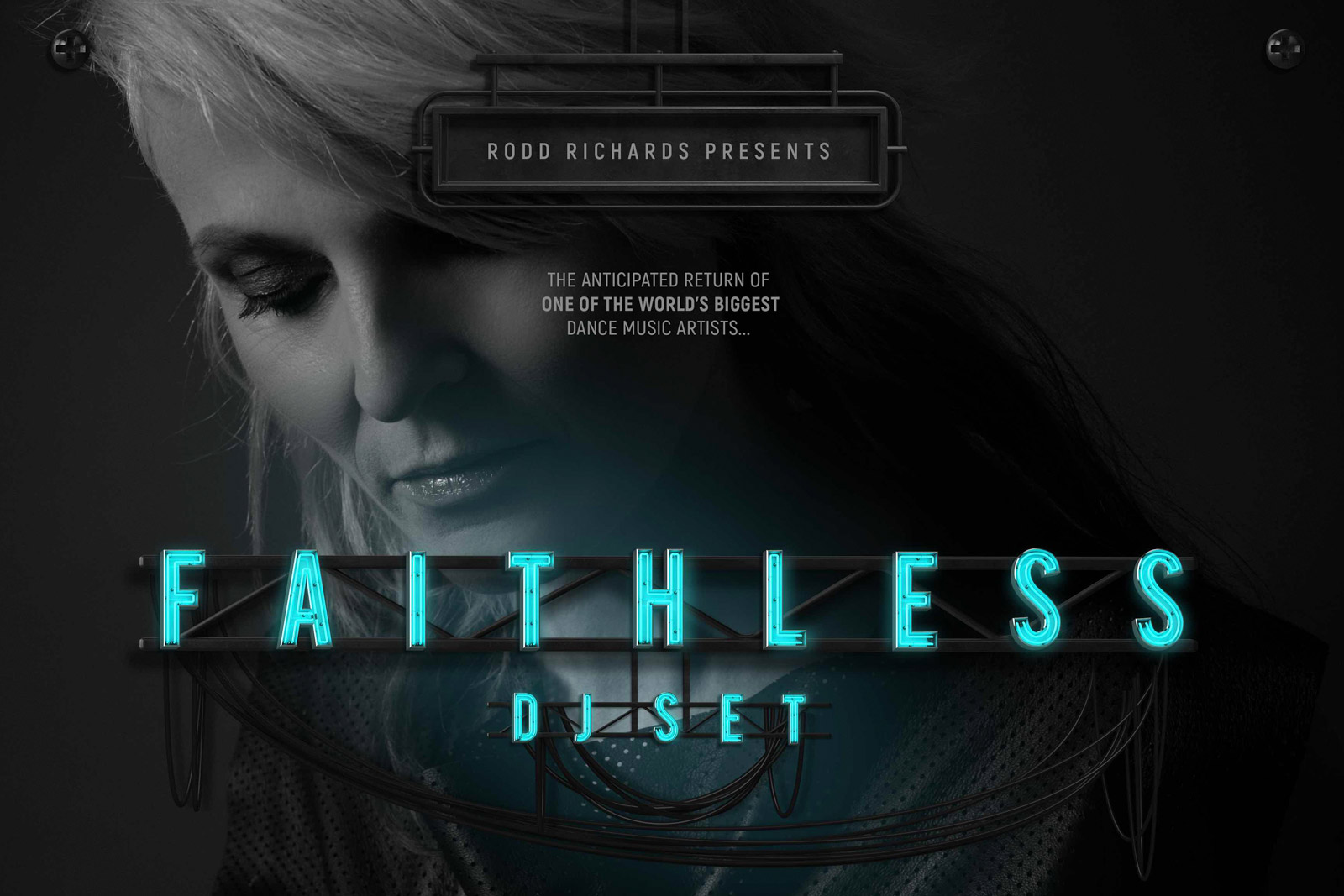 faithless-dj-set-oz-edm-feature
