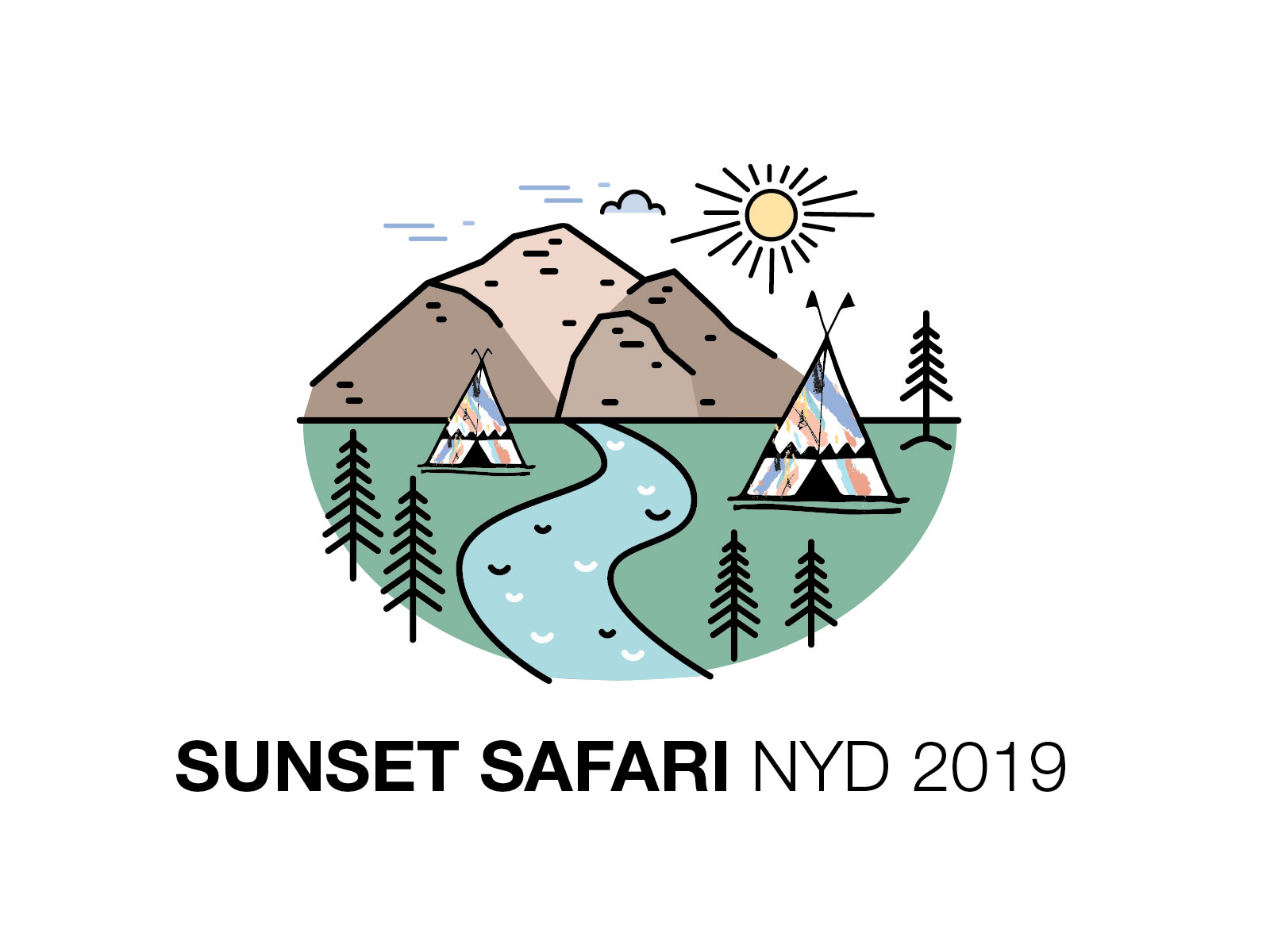 sunset-safari-nyd-2019-oz-edm-feature