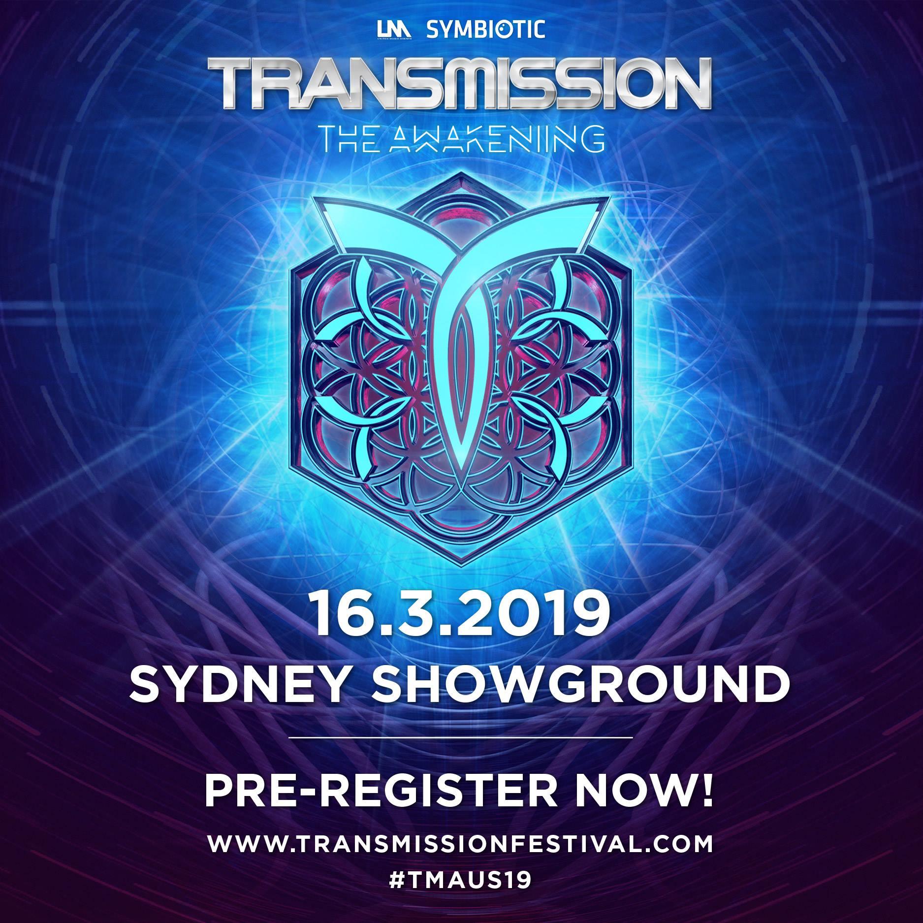 transmission-sydney-2019-oz-edm