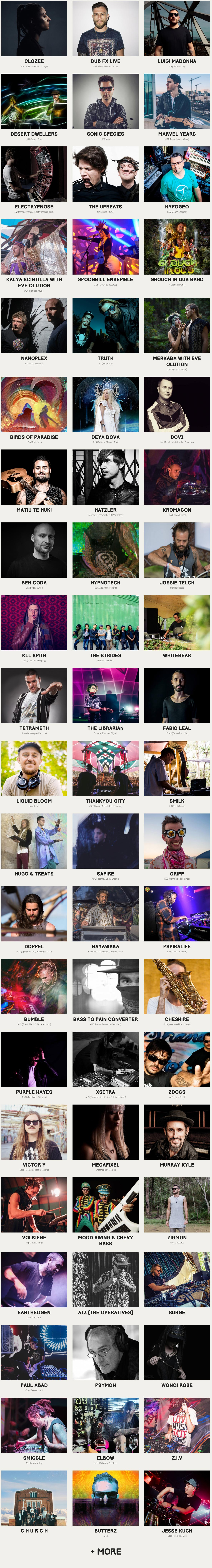 Earth-Frequency-Festival-2019-lineup-oz-edm