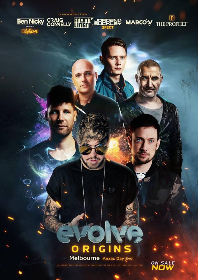 evolve-origins-melbourne-lineup-2019-oz-edm