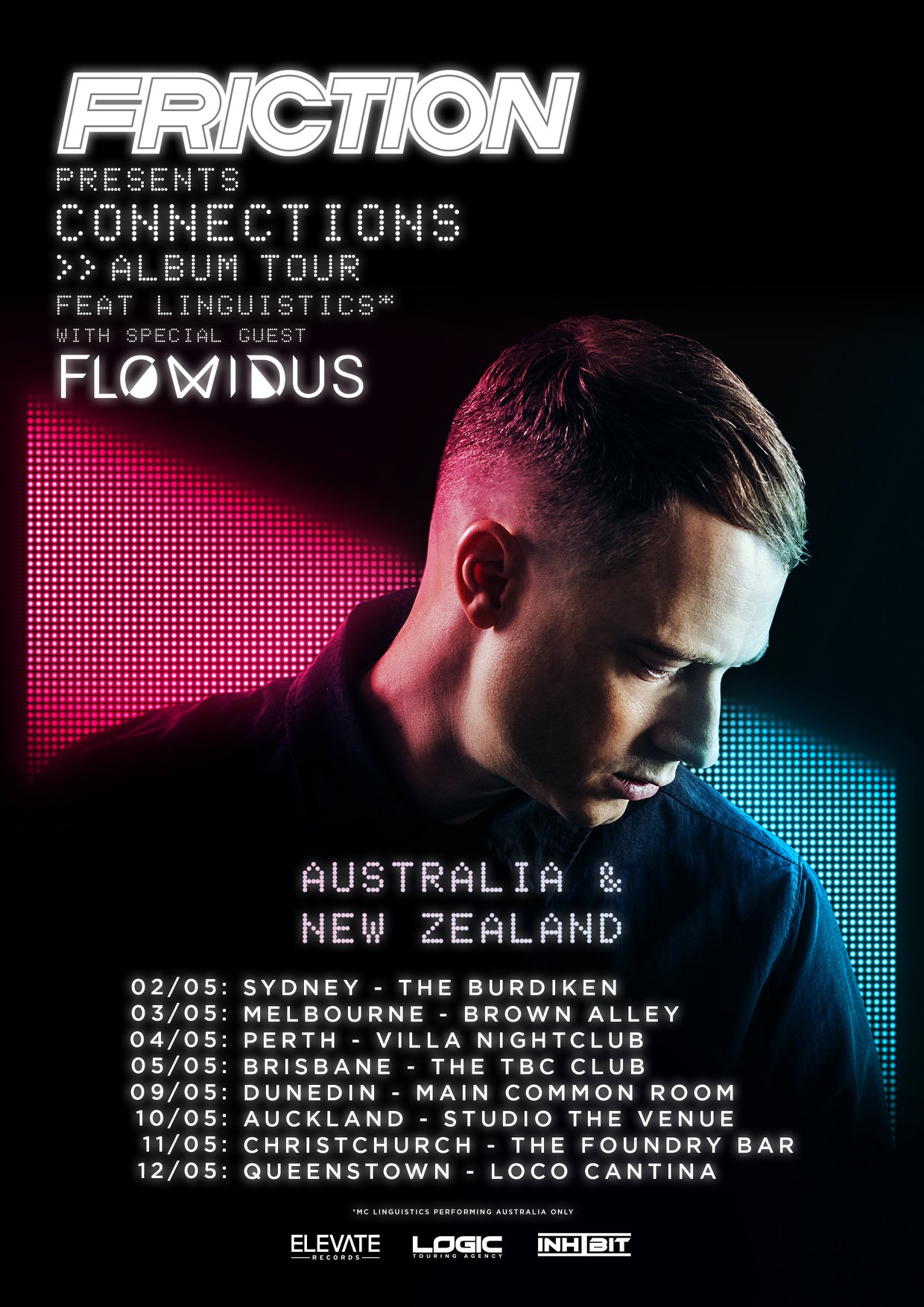 friction-connections-tour-australia-oz-edm