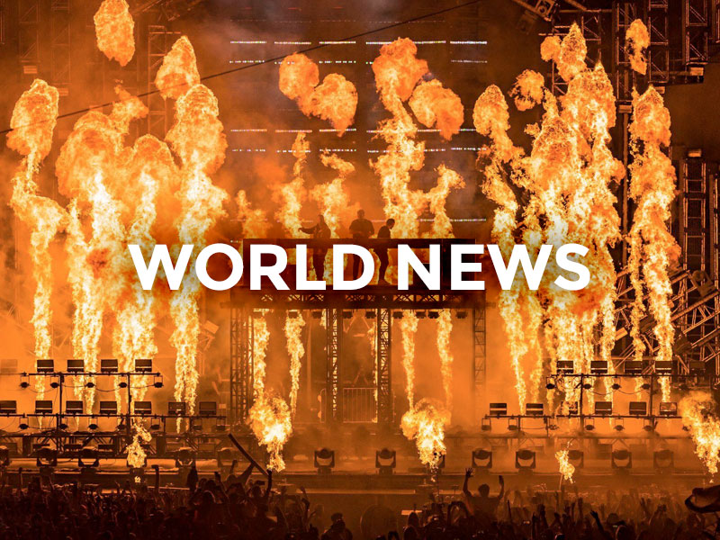 world-news-menu-oz-edm