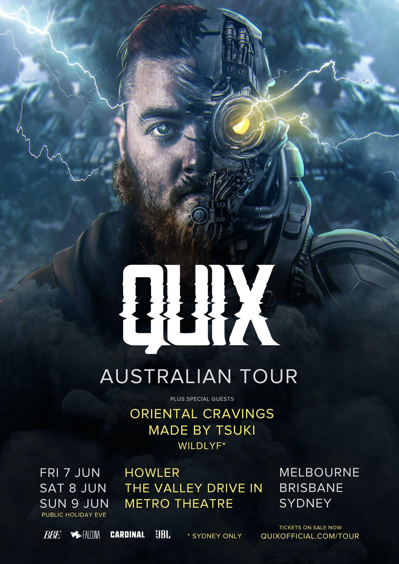 quix-australian-tour-2019-oz-edm