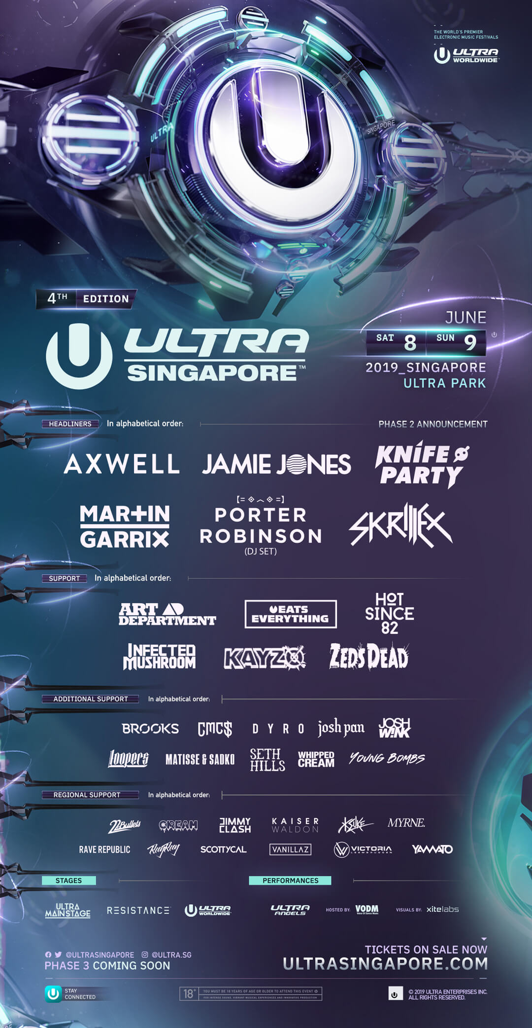 ultra-singapore-lineup-phase2-2019