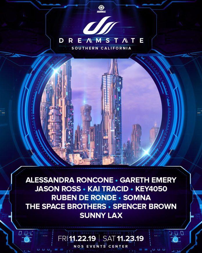 dreamstate-2019-lineup-2-oz-edm