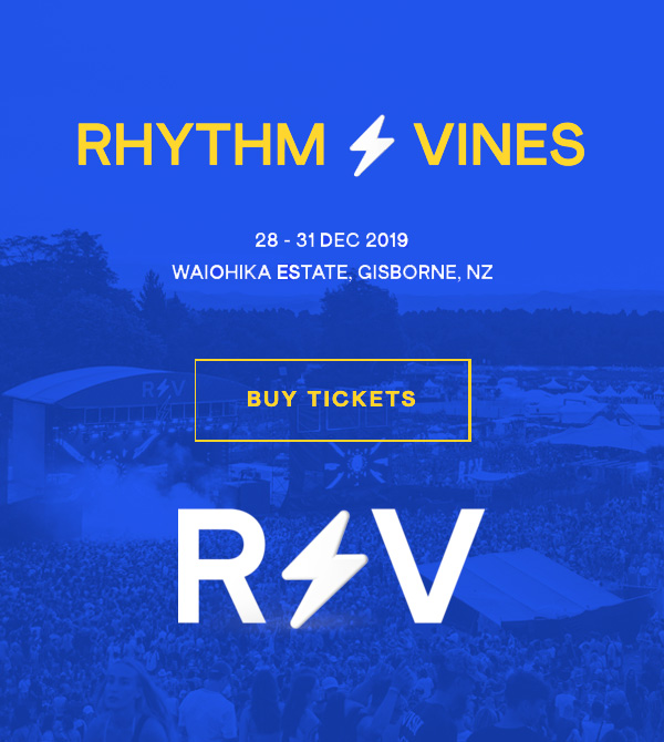 rhythm-vines-2019-oz-edm-2019