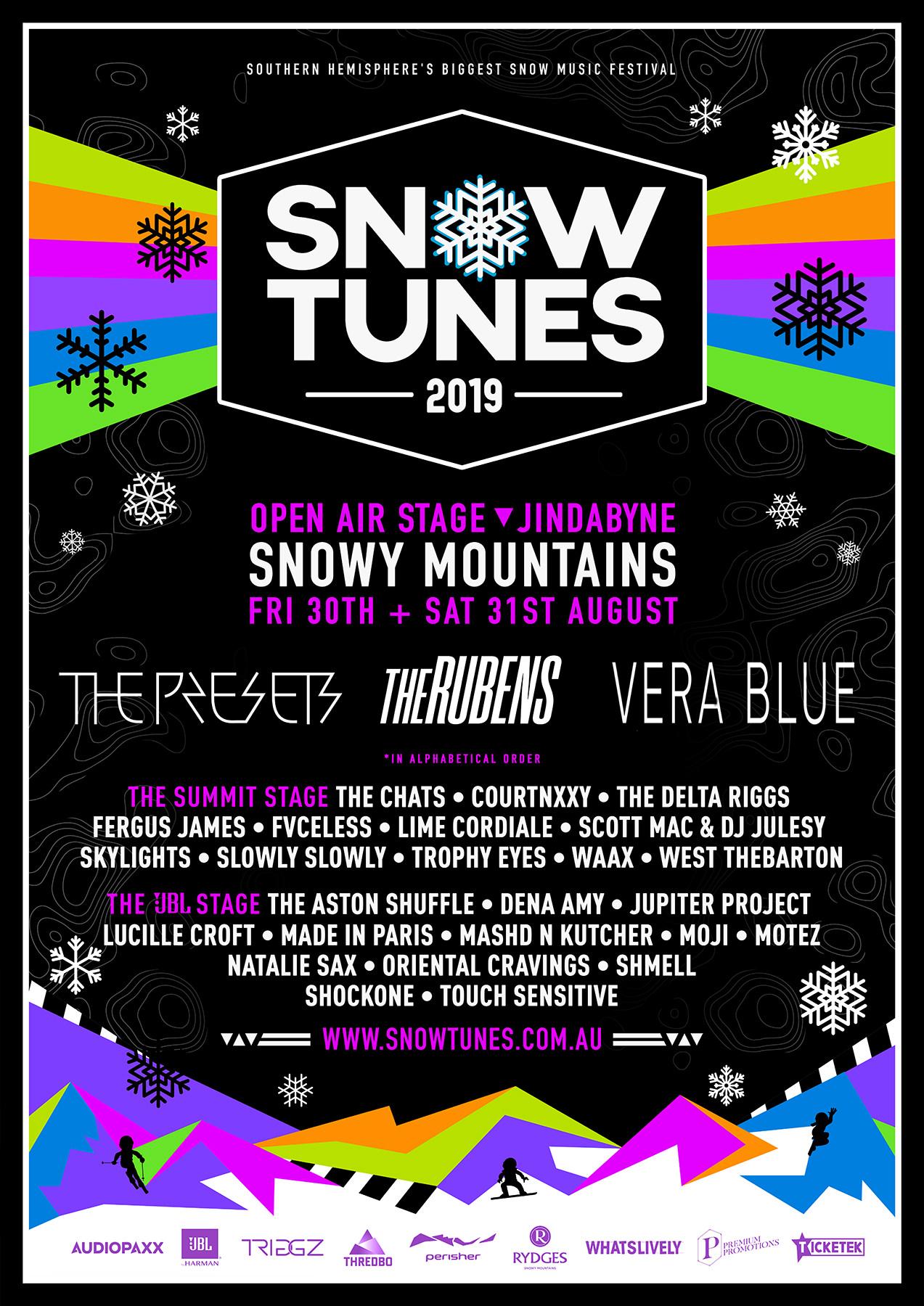 snow-tunes-2019-lineup-australia-oz-edm