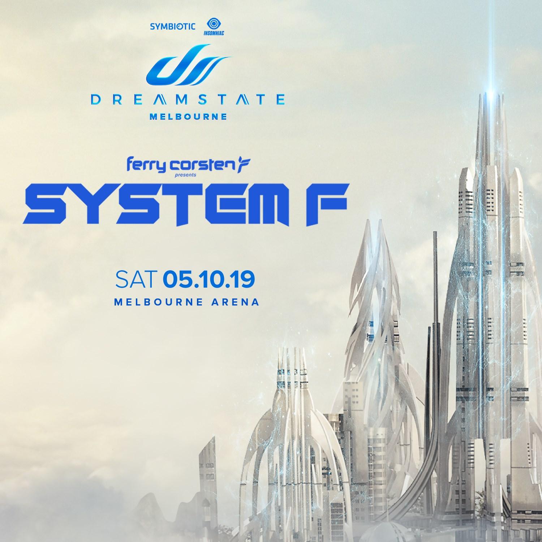dreamstate-australia-2019-lineup-ferry-corsten