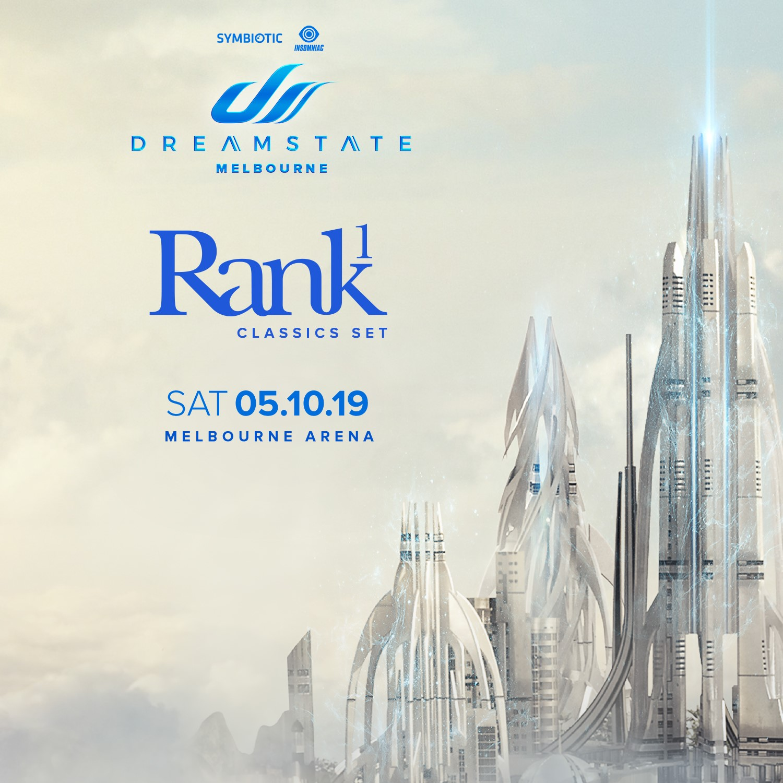 dreamstate-australia-2019-lineup-rank1