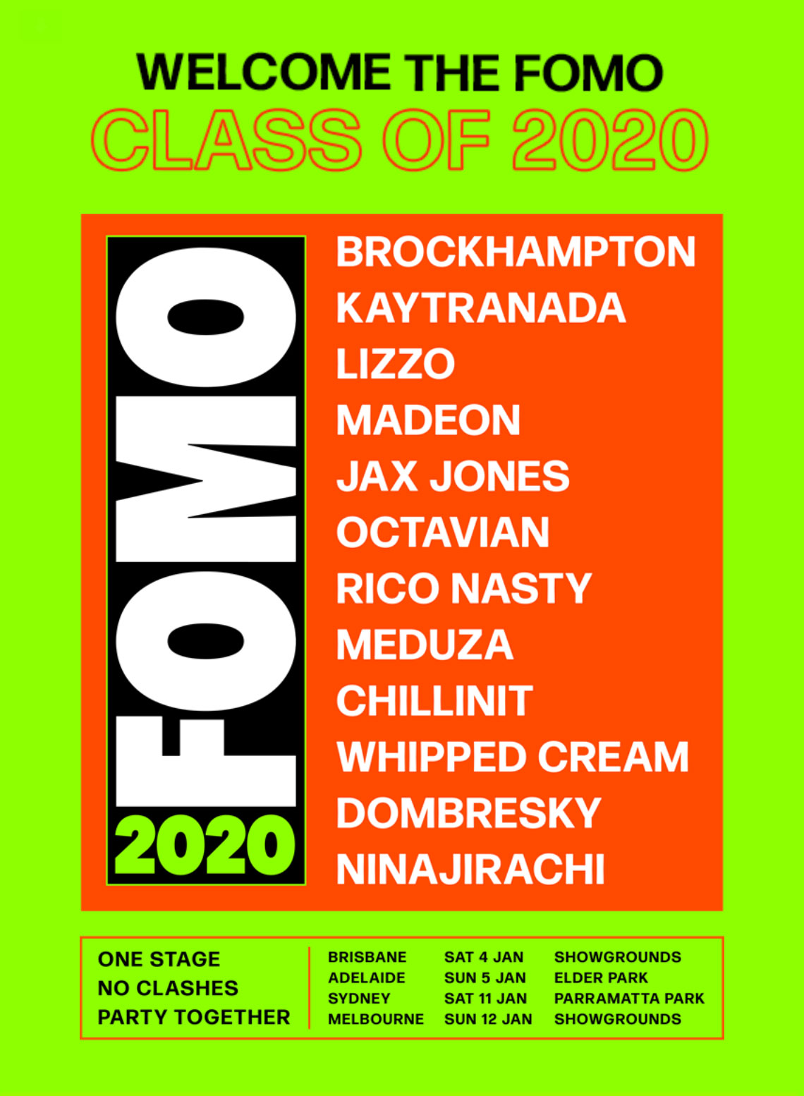 fomo-2020-lineup-poster