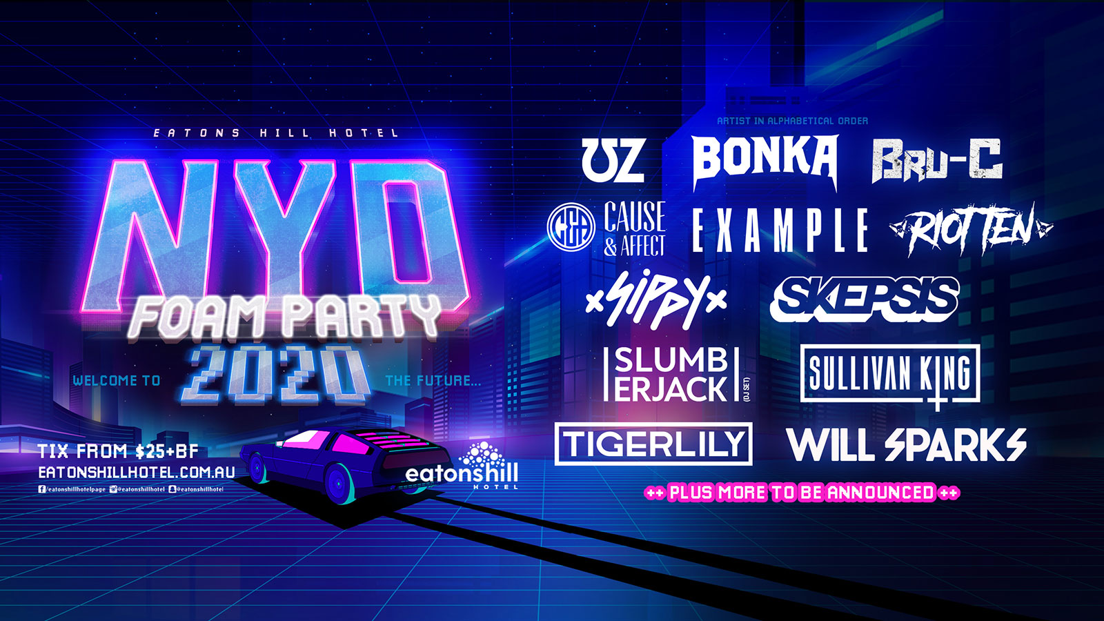 eatons-hill-nyd-2020-festival-lineup-poster-oz-edm