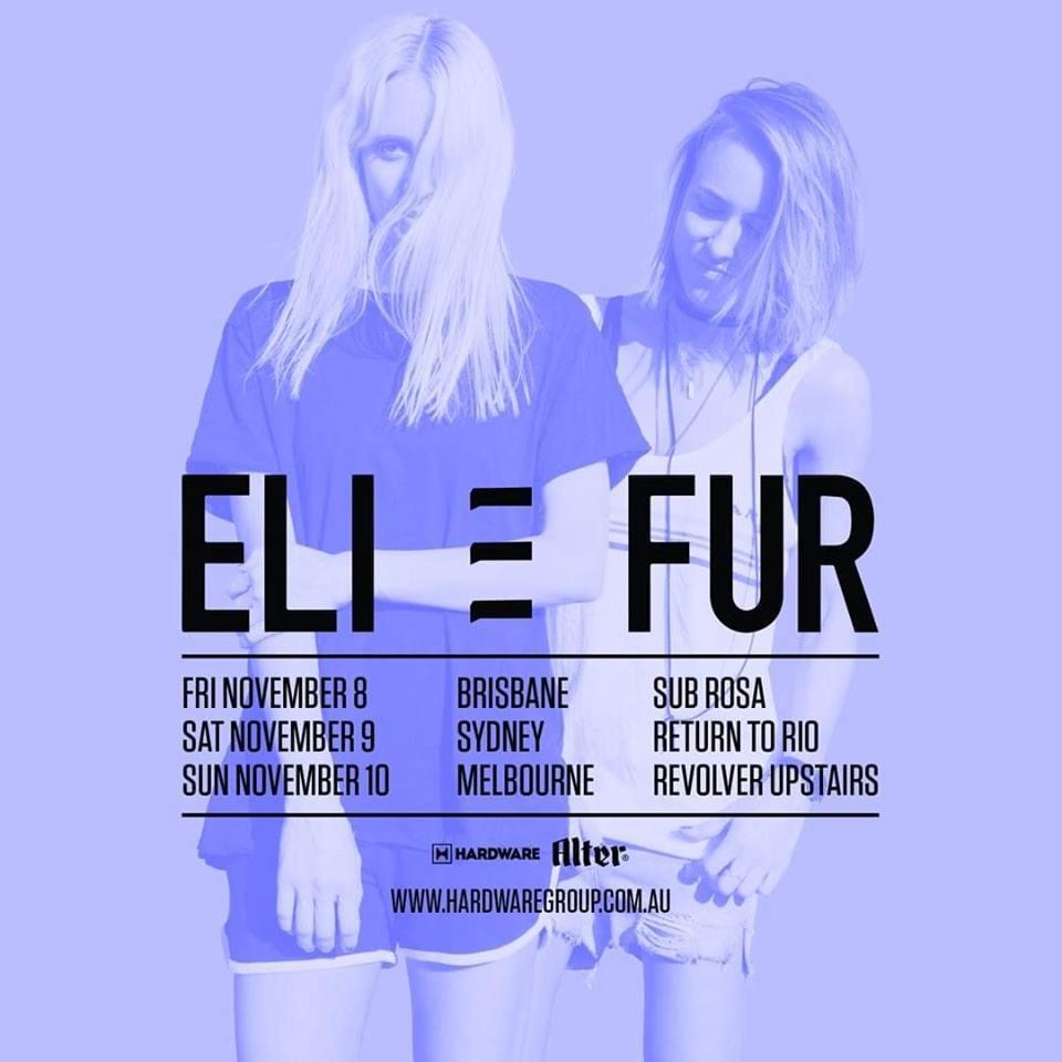 eli-fur-2019-australia-oz-edm