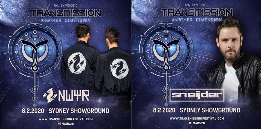 transmission-2020-lineup-phase-1-b-ozedm