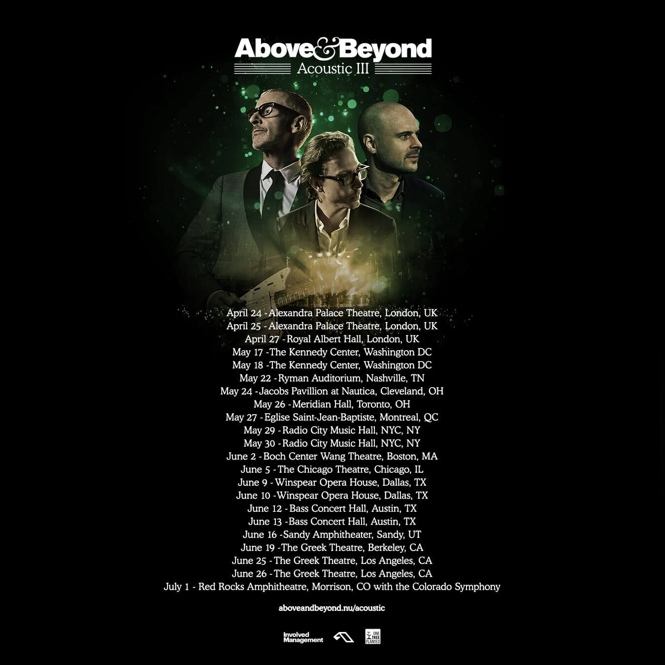 above-and-beyond-acoustic-3-tour-2020-oz-edm