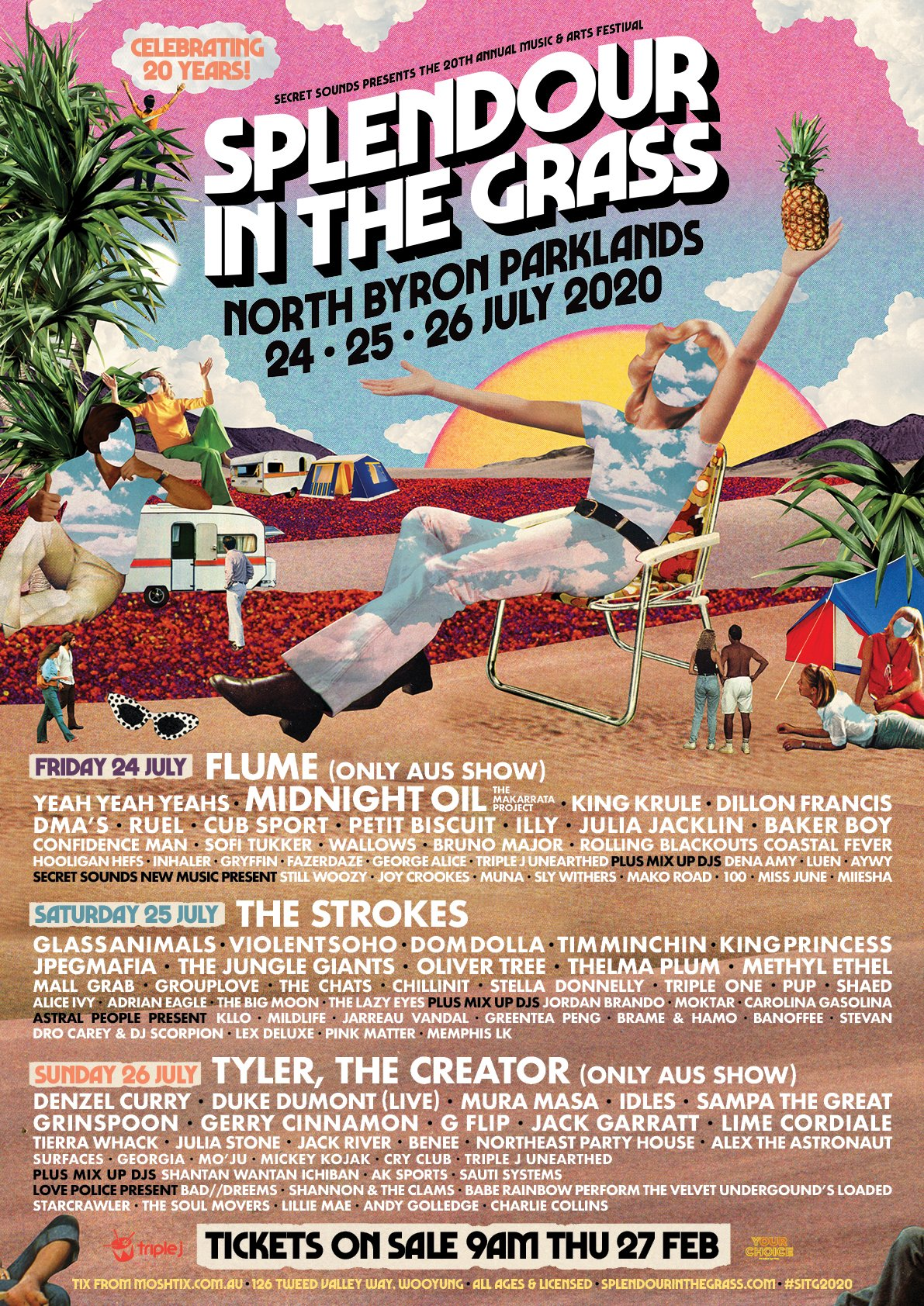 splendour-in-the-grass-2020-poster-oz-edm