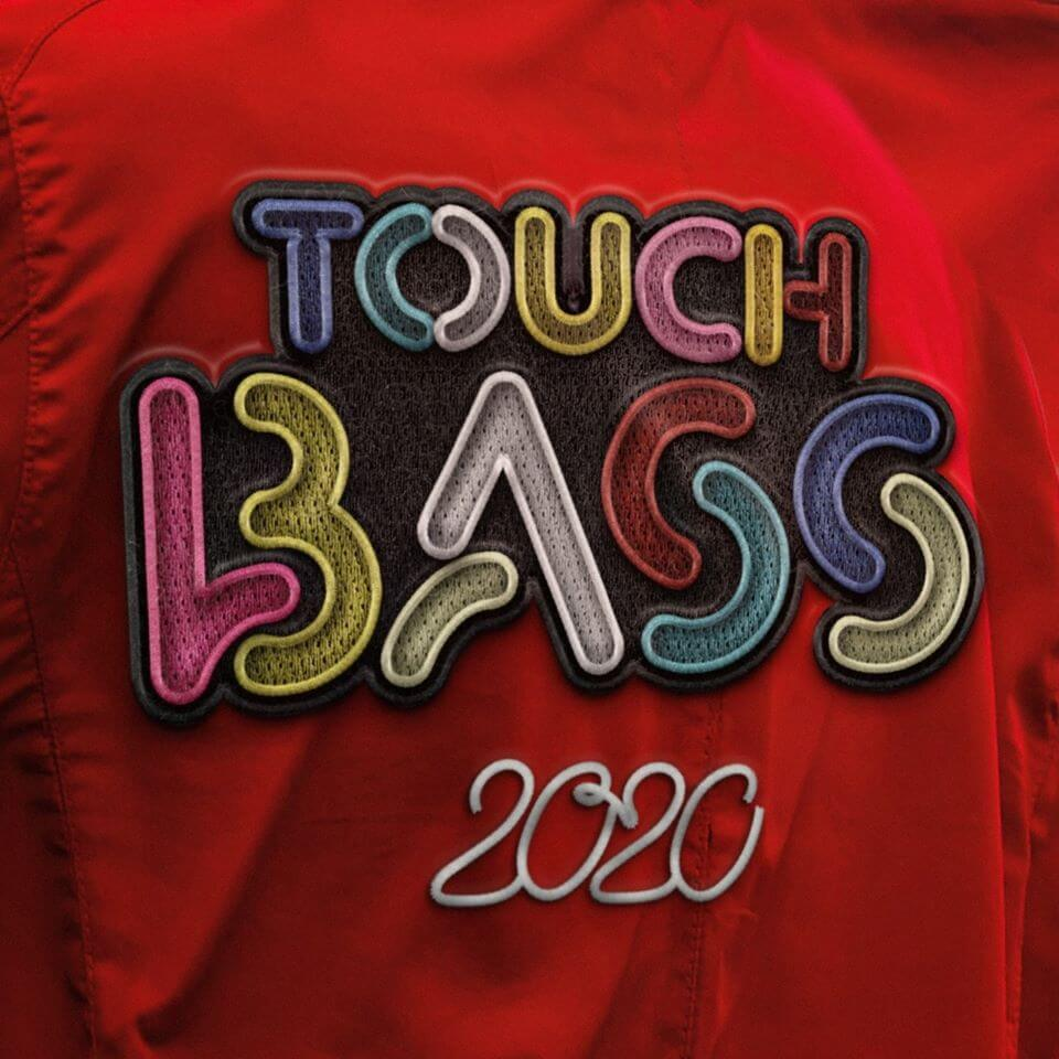 touch-bass-2020-sidebar-feature