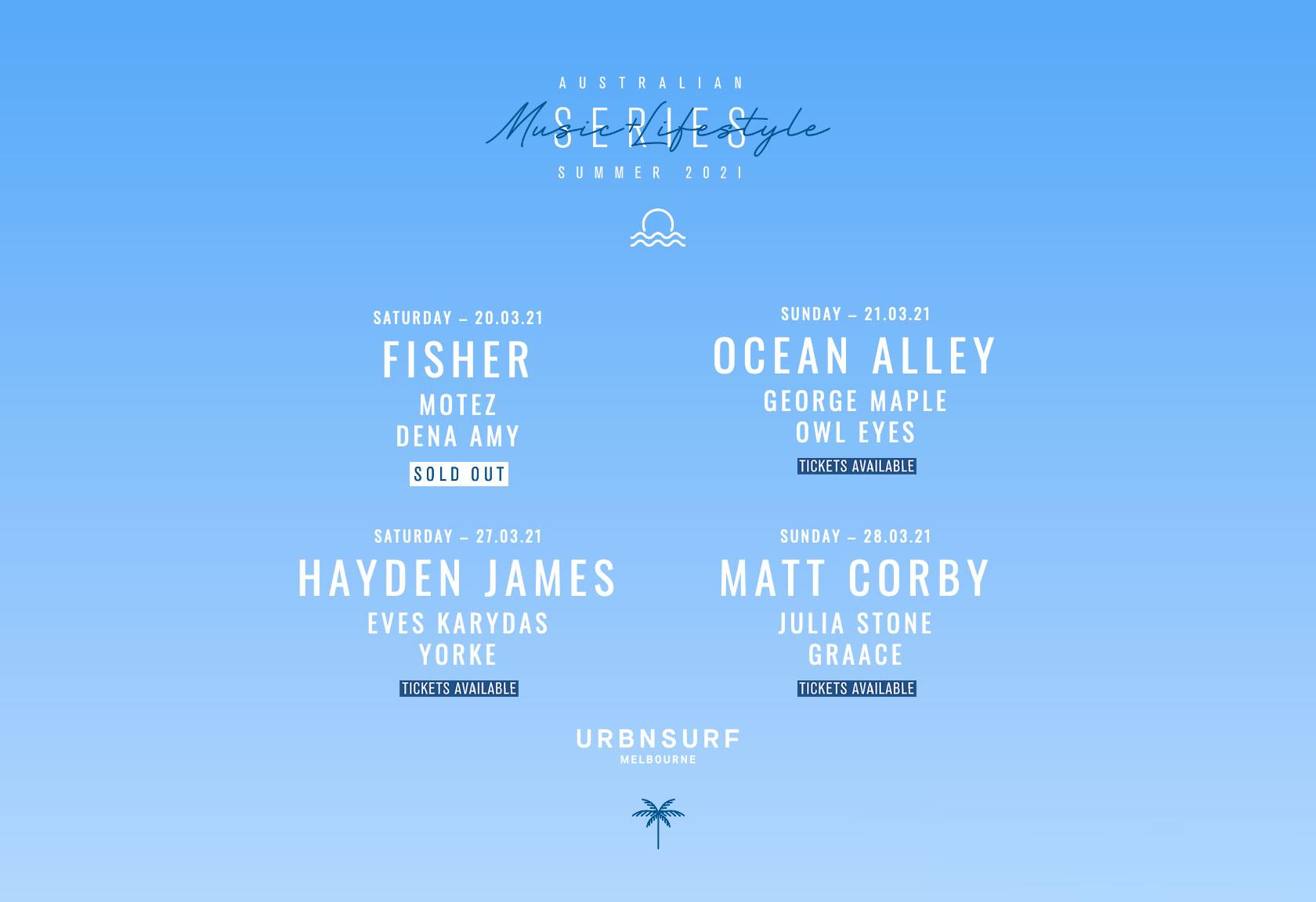 urbnsurf-for-the-love-2021-festival-melbourne-oz-edm