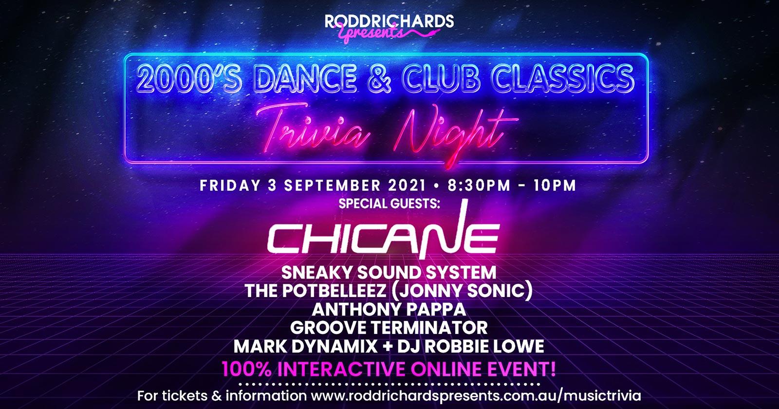 rodd-richards-presents-2000s-dance-club-classics-trivia-night-oz-edm