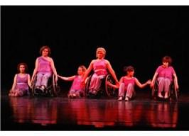 engelliler tiyatro