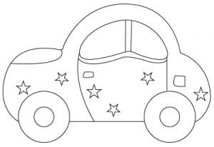 Araba özel Eğitim Sitesi