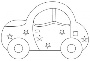 Araba Boyama özel Eğitim Sitesi