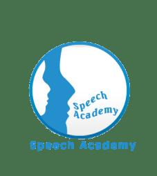 dil konuşma akademisi