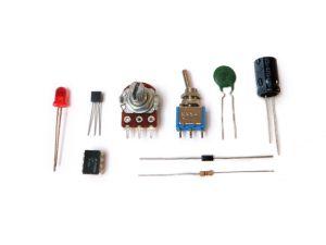 basic_components