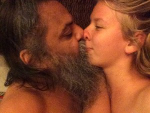 myrthe anna jansen relationship with ozen rajneesh love gilfriend sex scandal false allegations scam smearing company predator guru