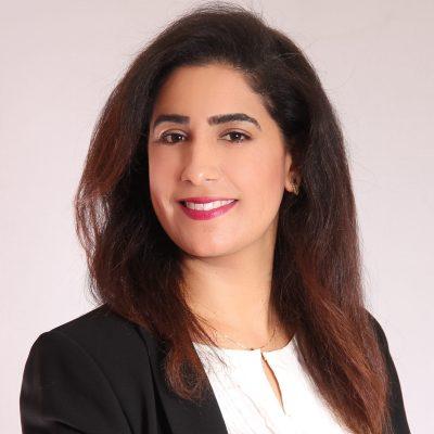 Nouha Ben Abdessalem