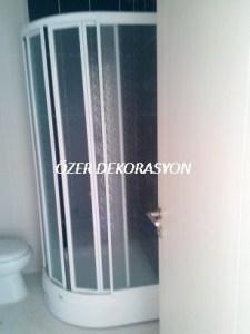 ankara banyo tadilat dekorasyon-banyo yenileme-özer dekorasyon-ankara banyo tadilat.jpg (4)