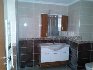 ankara banyo tadilat dekorasyon-banyo yenileme-özer dekorasyon-ankara banyo tadilat.jpg (7)