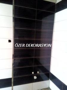ankara banyo tadilat dekorasyon-banyo yenileme-özer dekorasyon-ankara banyo tadilat