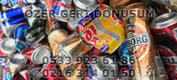 Ümraniye Hurda Fiyatları – En yüksek fiyattan – 0533 923 61 86