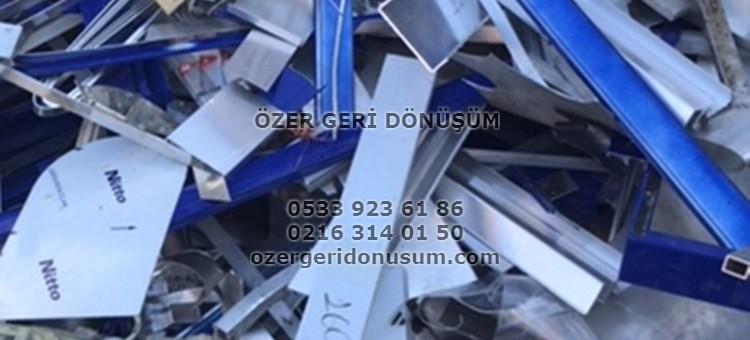 Ataşehir Demir Hurdacı 0533 923 61 86 Hurda