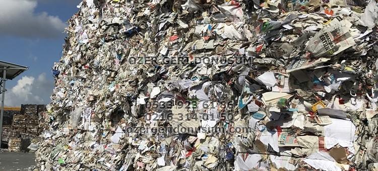 Ataşehir Bakır Hurdacı – 0533 923 61 86 – Kağıt Demir Hurda