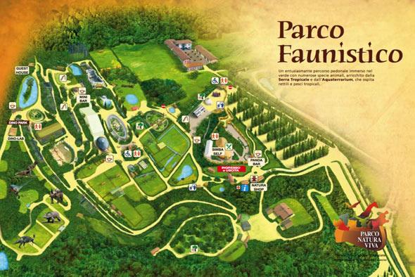 mappa_parco_faunistico-1024x723